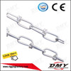 DMY Hardware knot chain for dog