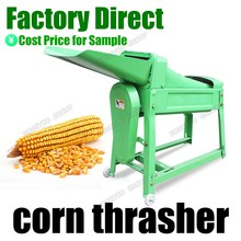 Small Corn Thresher Top Quality Corn Thrasher 5TY-31-86