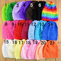 spot wholesale silk Crochet Hat Cap newborn children Kids Winter Pilot Warm baby Cap Beanie