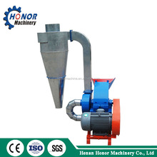 Types Of Hammer Mill Pulverizer Agricultural Hammer Mill For Sale