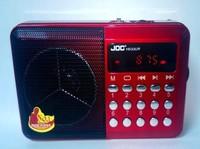 Joc H601u Инструкция - фото 9