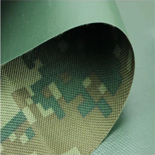 100% polyester 600 denier oxford fabric with pvc coated for suitcase,luggage and tent