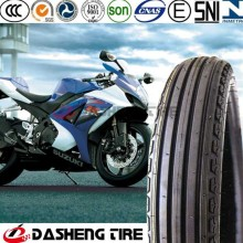 Fresh Style Airless Tire for Motorcycle 80/90-17 140 80 18 Motorcycle Tyre