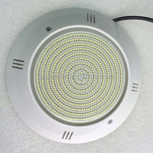 Rgb Par56 Led Swimming Pool Light With Remote Control Pc Material Buy Ip68 Led Pool Light Led
