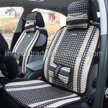 easy clean new design pu leather car seat cover buy easy clean new design pu leather car seat. Black Bedroom Furniture Sets. Home Design Ideas