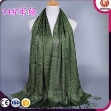 2016 pull on one peice muslim hijab instant islamic scarf