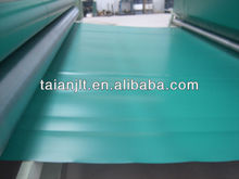 HDPE Geomembrane Fish Pond Products Liner