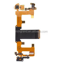 Mobile Phone Flex Cable for Nokia N97 Mini