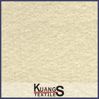 spunlace nonwoven fabric raw material