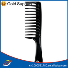 buy a large hair plastic buy hair comb
