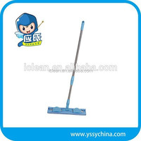microfiber flat mop Magic mop High Quality Mop with Best Price