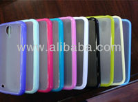 Clearguard for Samsung n Apple mobile phones