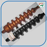 CNC Precision Machine Parts for Decoration / Aluminium Parts