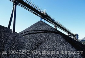 Colombian Coking Coal