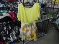 New product wholesale used clothing uk sorted