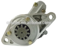 Mitsubishi auto stater 2-2233-HI made in China 24v starter