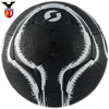 Top Quality Hand Sewn World Cup Soccer Ball Size 5