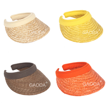 New fashion women's favourite beach visor