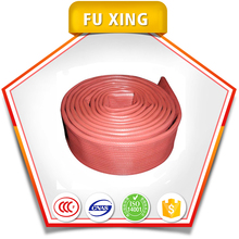 China supplier TPU layflat flyboard hose with best price