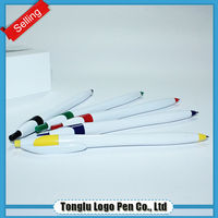 Best professional manufacture stationery high quality gel pens pastel