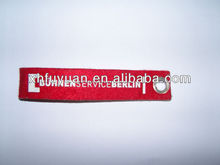non woven felt for key chain