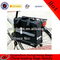 17L Cycling Bicycle Bag