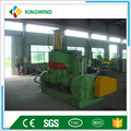 rubber and plastics Dispersion mixer