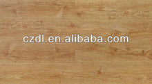 Delai High Quality AC3 HDF Cheap Engineered Wood Flooring