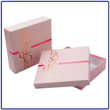 competitive price acrylic packaging box for flowers