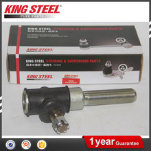 Kingsteel Auto Steering Relay Rod for Toyota Land Cruiser Tie Rod End 45044-69145