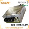 Hot Sell Cheaper 24v 35w Power