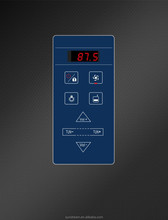 Sauna Steam Bath sensitive touch controller