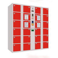 High Quality Low Price Bathroom Cabinet Small Metal Storage Locker Cupboard