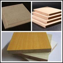 mdf board pictures,mdf edge banding tape,mdf board laminating machine