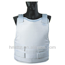 High quality uhmwpe knife resistance vest