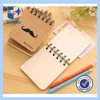 School Office Supply New Design Notepad