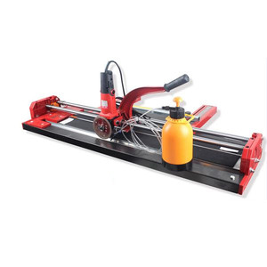 Tile cutting machine/manual tile cutter/ceramic tile cutter
