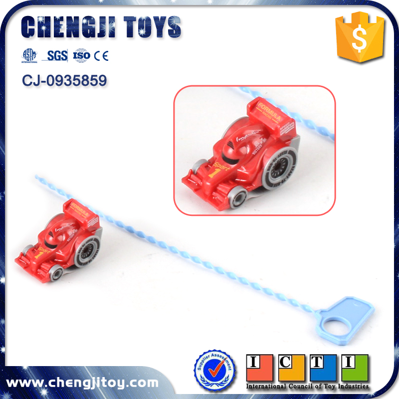 kids novelty diecast toy model vehicle mini metal formula car for sale