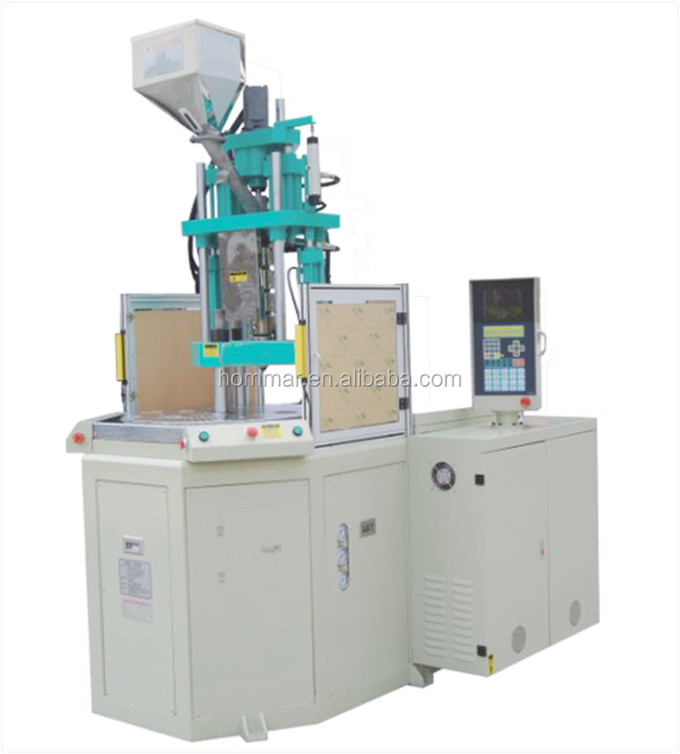 210T Plastic bottle cap making machine,plastic injection molding machine-HM0117-05