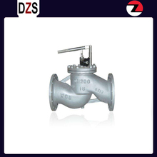 Low Price swing check valve - wafer valve check for hospital