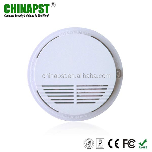 Independent Ionic portable smoke detector PST-SD302