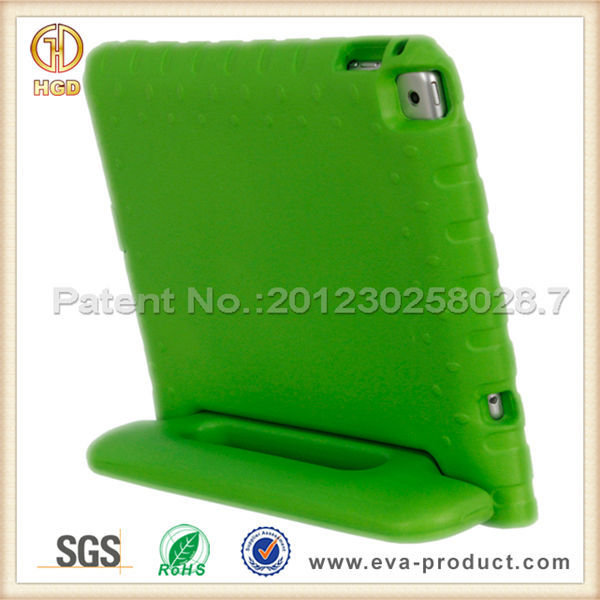 for ipad air 2 case with handle