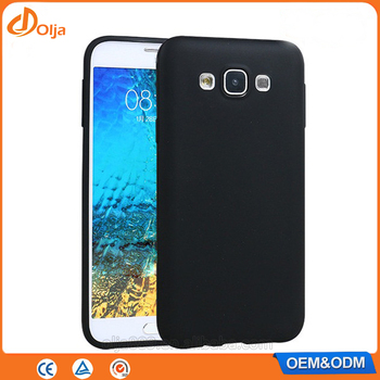 best selling products 2017 in usa case for samsung mobile