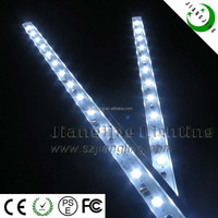 600mm 18W Waterproof LED Fish Tank lighting