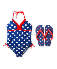 2015 new China factory wholesale kinds of hot bikini boutique girl swimming sets