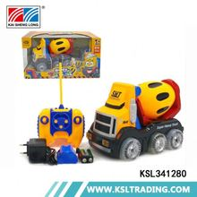 KSL341280 2016 hot sale hot sales hot sale gas powered rc truck