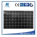 Monocrystalline cells solar panel 250W for Home