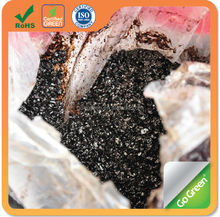 Go Green Instant road repair cold asphalt material/driveway repair asphalt