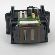 Original for HP CN688A print head use for HP Deskjet 5525 printer head