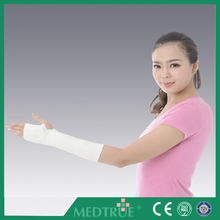 Hot Sale Medical Casting Tape ,Fiberglass With CE/ISO Certification (MT59361001)